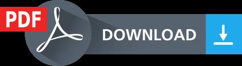 pdf_button2